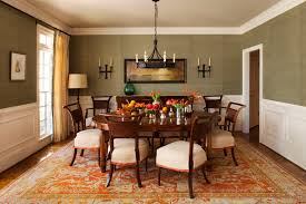 98 fascinating dining room idea photos ideas home design