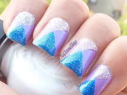 new nail art nail designs nail art designs latest nail art
