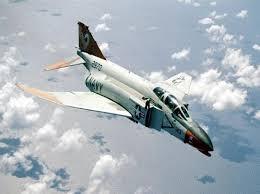 Caza Bombardero F-4 Phantom II Images?q=tbn:ANd9GcTpfLDNOV6xU-ssHPkeUvYqmiZgOUokwO-1qduJNQVbk30pD8gEZg
