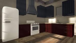 Kitchen Design Software Mac Free Custom Cabinet Design Software For Mac Nrtradiant Com