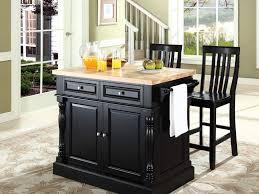 kitchen island 52 furniture small modern black kitchen island kitchen