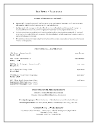 Adoringacklesus Surprising Resumes And Cover Letters With Handsome       career objective for administrative