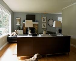 100 livingroom paint color what color to paint your bedroom