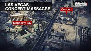 Mandalay Bay Floor Plan by What Happened Inside The Shooter U0027s Suite At The Mandalay Bay