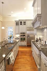 Kitchen Cabinet Lighting Led Cabinets U0026 Drawer Country Kitchen Inspiration Wondrous White