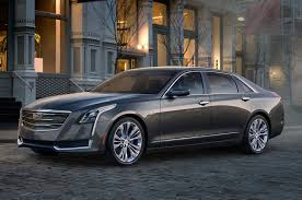 lexus of englewood lease deals amg lease lease finance wrap tints custom mods warranty