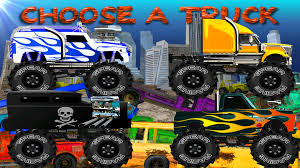 racing monster trucks monster truck junkyard 2 android apps on google play