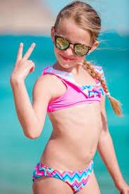дети в купальниках|Alibaba.com
