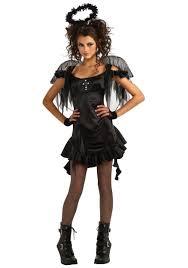 Saints Costumes Halloween Kids Religion Costumes Child Religious Costume