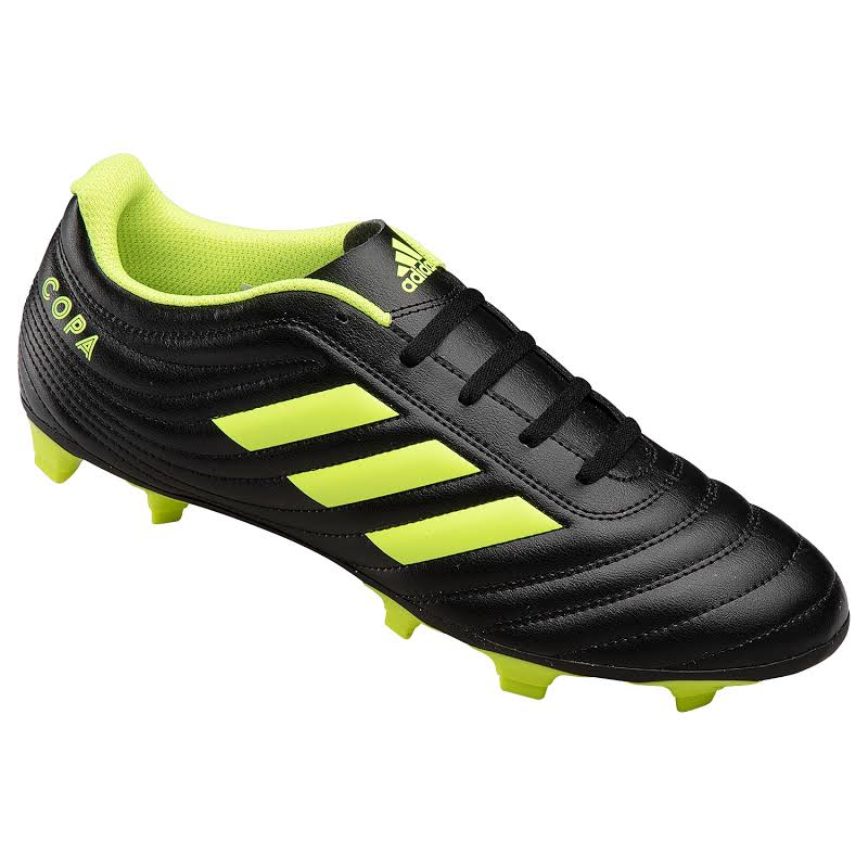adidas Copa 19.4 Firm Ground Cleats BB8091