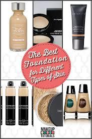 what type of makeup is best for bination skin mugeek vidalondon