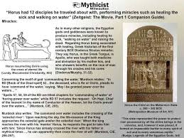 ideas about Myth Stories on Pinterest   Mythical Creatures      I wondered afterwards if you     d considered calling it      The Orphan Myth       the title of Dawnay     s unpublishable paper on her theories of the origins of