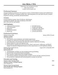 Sample Resume In Medical Field Sample Vp Medical Affairs Resume Best Resume Writer Medical Resume Examples Resume Maker  Create professional resumes online for free Sample