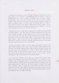 sample of essays example of an essay introduction example essay structure how to self essay example examples of self introduction essay examples of introduction to essay example
