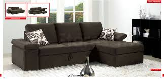 Kmart Sofas Sectional Sofa Beds For Sale Hotelsbacau Com