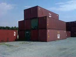 Where To Buy Home Decor Cheap Cheap Shipping Containers For Sale Container House Design
