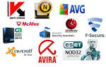 The Best Anti-Virus Software?? - IT Service Solutions | New ...