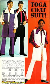 70 S Fashion 982 Best 70 U0027s Style Images On Pinterest Seventies Fashion