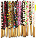 Pepero Day « Your Korean Adventure