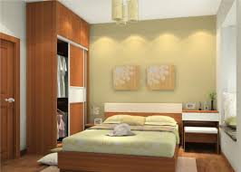 simple bedroom interior 2016 universodasreceitas com