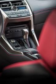 lexus nx 300h coches net más de 20 ideas increíbles sobre レクサス nx インテリア en