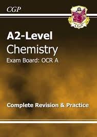 a2 level biology ocr complete revision u0026 practice amazon co uk