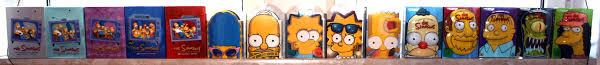 the simpsons halloween of horror 8f02 best episode ever