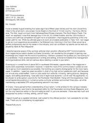 Cover Letter Doctor Cover Letter Judge Cover Letter Paralegal Cover Alib
