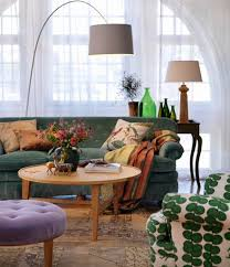 Green Sofa Living Room Ideas 173 Best Sala Livingroom Images On Pinterest Architecture