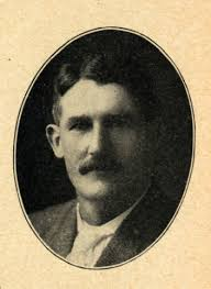 Henry M. Arens
