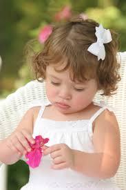 صور اطفال أجمل صور أطفال بنات روعه تجنن قلوبنا