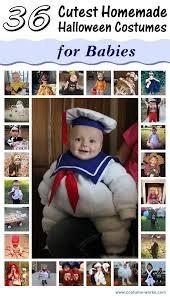 Forrest Gump Halloween Costume Sale 53 Halloween Costumes Images Halloween Costume