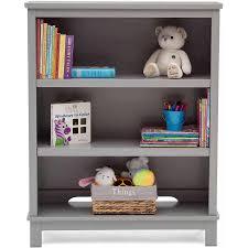 kids u0027 bookcases walmart com