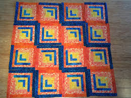peekamoose mountain quilts log cabin layouts