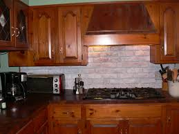 100 brick kitchen designs how to make wood oven with brick