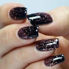 best 25 manicure nail designs ideas on pinterest pedicure nail