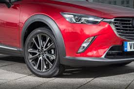 new mazda cx 3 diesel 2015 review pictures mazda cx 3 action