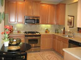 Beautiful Kitchen Cabinets by Beautiful Kitchen Cabinets Wholesale W92c 1150