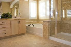 Mosaic Bathroom Tile by Bathroom Tile Design Ideas For Small Bathrooms Bathroom Attractive