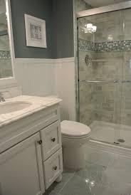 beach condo bathroom ming green marble tile u2026 pinteres u2026