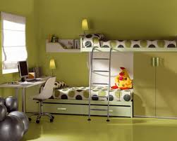 boys bedroom exquisite small light green awesome kid bedroom