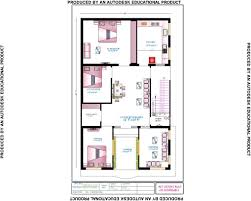 12 home map design model new house cool nice home zone