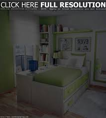 Two Twin Beds In Small Bedroom Twin Bed Ideas For Small Rooms Beds Decoration