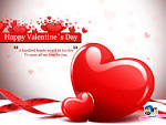 VALENTINE Day Wallpaper #156