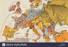 Thematic Maps First X Then Y Now Z Landmark Thematic Maps And World Map First