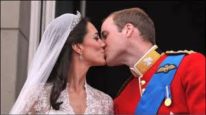 BBC Brasil - Especiais - Casamento Real