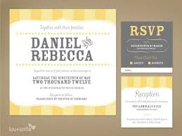 Invitation Cards Baptism Astounding Rsvp In Invitation Card 66 On Design Birthday