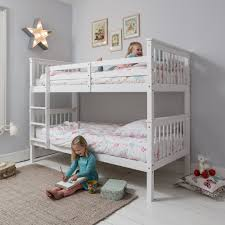 bedrooms for girls with bunk beds single bunk bed for girls modern bunk beds design