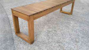 Outdoor Seating by Bench Modern Outdoor Seating Amazing Modern Outdoor Bench