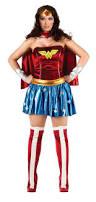 halloween costume ideas for women top 10 best plus size halloween costumes 2016